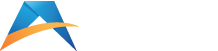 Alstrasoft Video Share Enterprise
