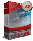 AlstraSoft Affiliate Network Pro 8.0 Nulled